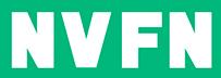 NVFN Logo