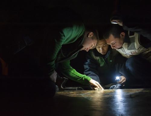 Onderhoud en inspectie van noodverlichting (ISSO 79)